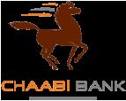 bank-chaabi-logo