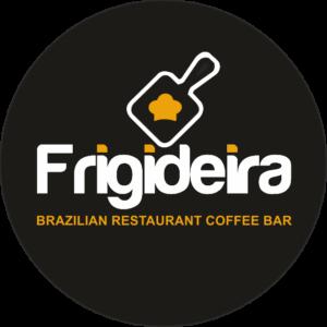 frigideira logo