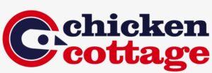 chicken-cottage-beeston-chicken-cottage-logo